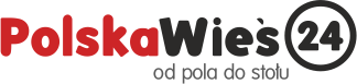 PolskaWies24.pl