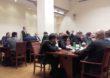 Wieści  z Sejmu RP