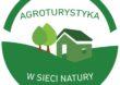 Agroturystyka w sieci natury-warsztaty dla interpretatorów przyrody