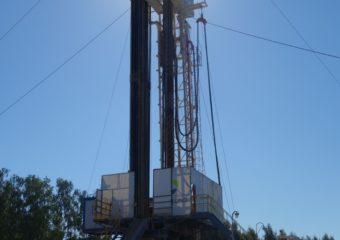 Pomysł na energię z ziemi z dofinansowaniem NFOŚiGW