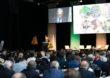 Rolnictwo priorytetem w nowej kadencji Parlamentu Europejskiego
