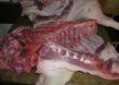 Wstrzymanie eksportu polskiej wieprzowiny