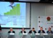 Nowe wyzwania NFOŚiGW w obszarze ochrony środowiska
