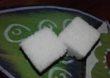 Aktualna sytuacja na rynku cukru