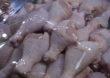 W Chinach rośnie popyt na mięso drobiowe