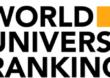SGGW w rankingu najlepszych uniwersytetów świata