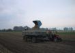 Zatrudnianie cudzoziemców w działalności rolniczej i pozarolniczej