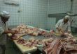 Coraz więcej wieprzowiny z importu
