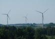 Wiatr rozwieje emisje i obniży rachunki za prąd