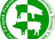 Stanowisko Krajowego Związku Pracodawców – Producentów Trzody Chlewnej w sprawie projektu ustawy o zmianie ustawy o kształtowaniu ustroju rolnego oraz zmianie niektórych innych ustaw z dnia 21 listopada 2018 r.