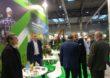 Mazurskie AGRO SHOW – już wkrótce po raz piąty w Ostródzie
