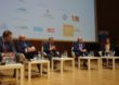 Europejskie Forum Rolnicze 2019