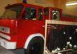 Strażackie OSCARY