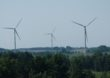 Zielona energia napędzi polski przemysł
