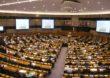 Zatwierdzanie pestycydów: projekt poselski usprawniający procedury UE