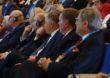 Dialog o przyszłości europejskiego rolnictwa