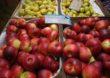 Pestycydy w żywności: co robi w tej sprawie Parlament Europejski?
