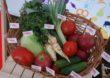Bardzo wysokie ceny warzyw krajowych