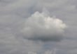 II Kongres Czystego Powietrza