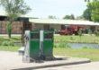 Dobre wieści dla rolników – nowelizacja ustawy  o zwrocie akcyzy zawartej w cenie oleju napędowego do produkcji rolnej