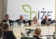 I Kongres Polskiej Izby Żywności Ekologicznej