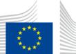 Ankieta Komisji Europejskiej dotycząca wdrażania przepisów ochrony środowiska