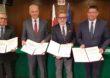 Porozumienie  w zakresie kontroli urzędowych zwierząt i towarów wprowadzanych na terytorium Unii Europejskiej