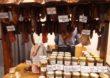 Promocja europejskiej żywności w Chinach