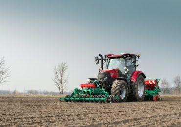 Na przeciw oczekiwaniom rolników - Program certyfikowanych maszyn używanych