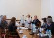 Spotkanie Rady do spraw rozwoju hodowli koni w Polsce