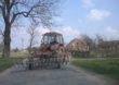 Sprzedaż ciągników rolniczych w Polsce