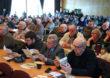 Forum Pszczelarzy w Przysieku