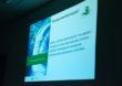 """""""Systemy Agrotroniczne"""" – pierwsza publikacja z mechatroniki w rolnictwie dla uczniów szkół średnich"""