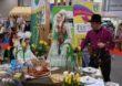 Międzykulturowa turystyka kulinarna pokoleń