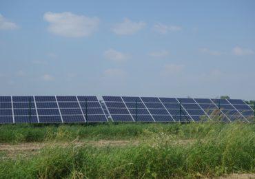 Projekt ustawy o zmianie ustawy o odnawialnych źródłach energii oraz niektórych innych ustaw