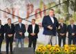 """Dni Pola w KSC """"Polski Cukier"""" S.A."""