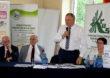 Strategia zrównoważonego rozwoju wsi w konsultacjach publicznych