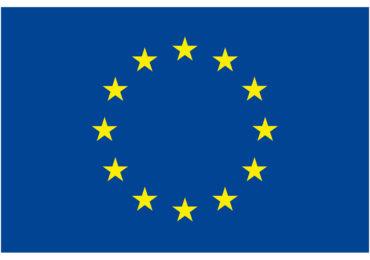 Horyzont 2020 - spotkanie brokerskie w Brukseli