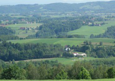 Konieczna zmiana przepisów określających obowiązek utrzymania obszarów proekologicznych (EFA).