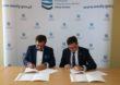 22 mln zł na badania jakości wody