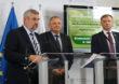 Powstał Fundusz Gwarancji Rolnych