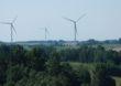 Rozwój wiatraków na lądzie da nowe miejsca pracy