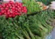 Owoce i warzywa: ceny, podaż popyt