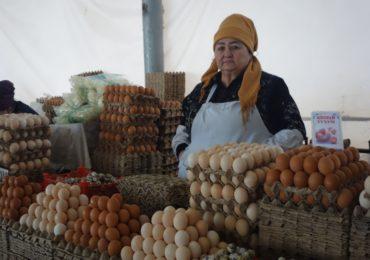 Jaja i drób pomogą w walce z demencją