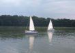 Ponad 44 mln zł dla Kartuz na oczyszczenie jezior