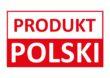 """Krajowa Spółka Cukrowa S.A. przystąpiła do programu """"Produkt polski"""""""
