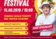 Wolanow Food Festival