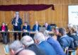 O polskim i europejskim rolnictwie z rolniczym samorządem