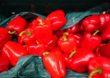 Na Rynku Hurtowym Bronisze – ceny owoców i warzyw