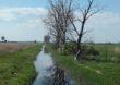 Wsparcie Inwestycji w gospodarstwach położonych na obszarach Natura 2000″